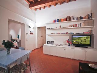 Via Faenza 2bd, Borgo San Lorenzo