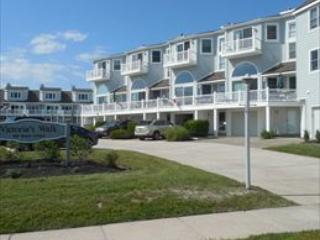 1621 Beach  Ave 124444, Cape May