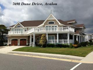 7698 Dune Drive 122716
