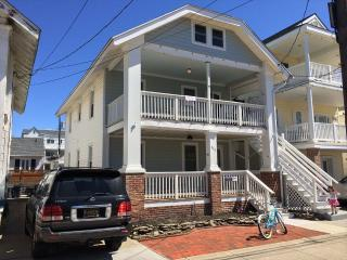 849 St James Placem 1st Floor 113352, Ocean City