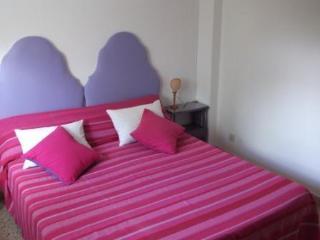 apartamento affitto versilia, Viareggio
