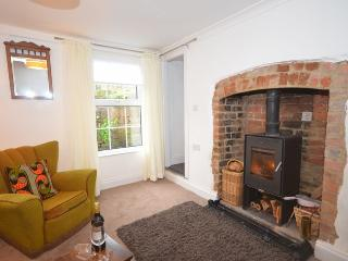 PLATT Cottage situated in Ross-on-Wye (8.5mls SE)
