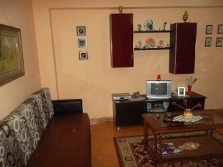 Hospitable House With Parking, Shkoder