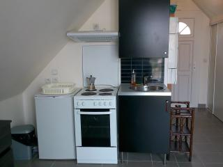 Charming Studio Appartment - Paris next door!, Kremlin Bicetre