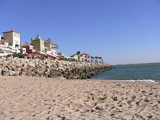 4 dormitorios y 4 baños, playa, pinar, El Puerto de Santa Maria