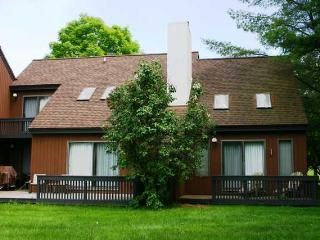 Stonybrook Condo 38, Stowe