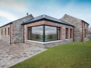 Gem Cove Cottage, Portaferry