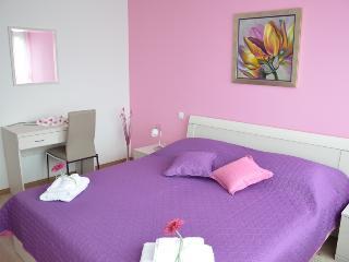 Apartment Gundul in Split center