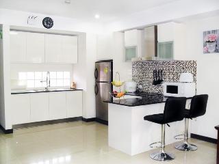 Stunning 2 bedroom Apartments