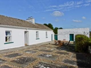 rural cottage, Lahinch