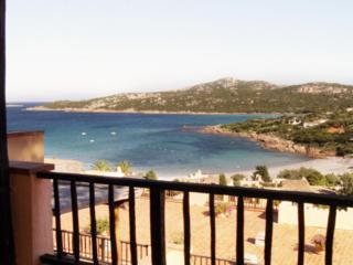LAST MINUTE Favoloso appartamento in CostaSmeralda, Porto Cervo