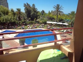 Vilamoura Hotel Dom Pedro Marina Suite ideal para 4 pessoas