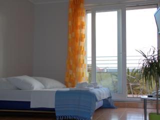 Stylish Apartment in Split on Žnjan Beach (A2)