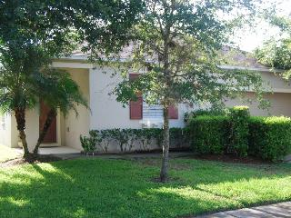1015 BD Pet Friendly, Orlando