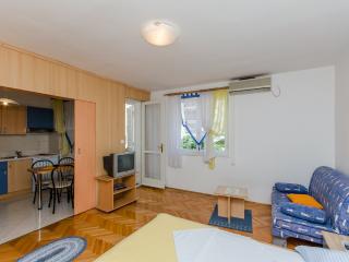 Apartments Mirko - 36201-A5