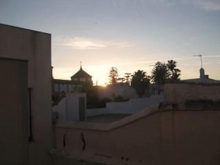 piso plaza cocheras, edf carruaje, garage privado., Jerez De La Frontera