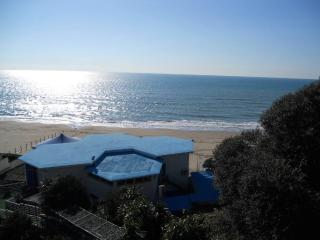 Apartment Lavinio close to the sea, Anzio
