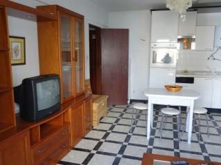 residence touristique, Sao Martinho do Porto