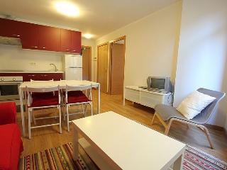 apartamento barato Cangas do Morrazo