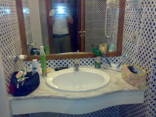 DominaCoralBay Sharm affittasi grazioso appartam., Sharm El Sheikh