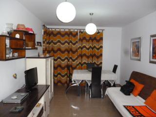 apartamento en carboneras, Almeria