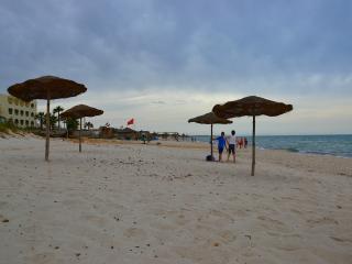 Jasmine Residence, Sousse