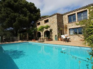BEAUTIFUL VILLA IN ​​VALLDEMOSSA. R. 00035, Valldemossa
