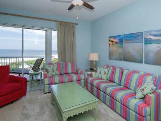 Crescent Condominiums 408, Miramar Beach