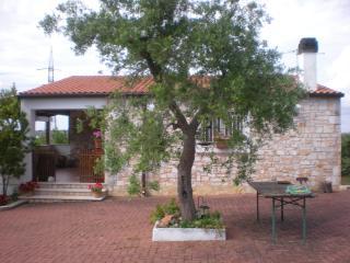 Bed & Breakfast / Casa vacanze  Villa Gina