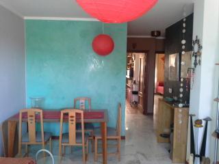 Apartamento Aloe II, Las Galletas