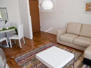 Apartment Nina, Split