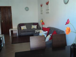 2 Bedroom  Holiday Apartment in Olhos de Água