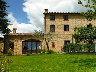 Holiday home in Gualdo, Macerata, Le Marche