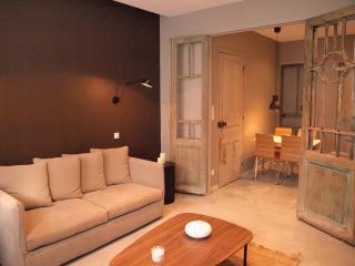 Séjour / Living room