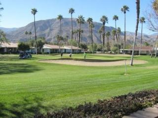 DUR81 - Rancho Las Palmas Country Club - 2 BDRM, 2 BA