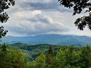 AMAZING VIEWS, Sevierville