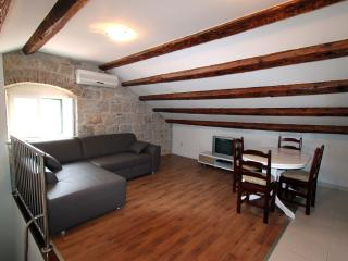 New apartment in old town!!!
