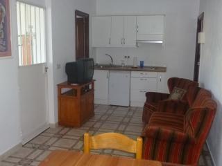 Apartamento  San Pedro Alcantara, San Pedro de Alcantara