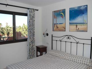 Apartamentos con 2 dormitorios+ wifi, Corralejo