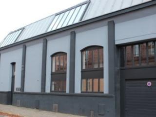 Lille Studio Lofts, Aire-sur-la-Lys