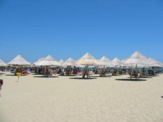 Appartamento vacanze mare, Pescara