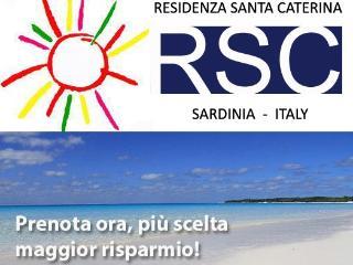 Residenza Santa Caterina