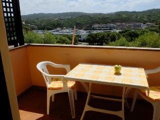 Splendido appartamento a Santa Teresa con piscina, Santa Teresa di Gallura