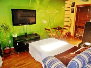 Moderno y Cómodo Apartamento, Guimaraes
