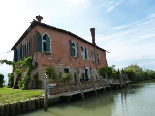 San Giovanni, Torcello
