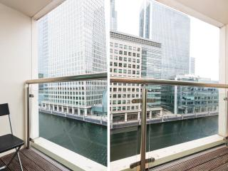 Two Bedroom Apartment DDE8*, Londres