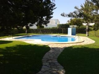 Casa de 170 m2 de 4 habitacion, Puerto Rey