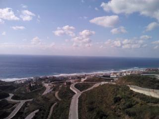 Sea View Calle Antonio Machado 22