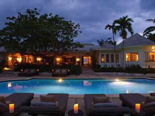 Villa Janus, Montego Bay