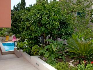 Stylish Apartment in Marjan Park, Split